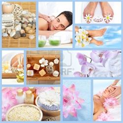 14783230-belle-collage-de-massage-spa